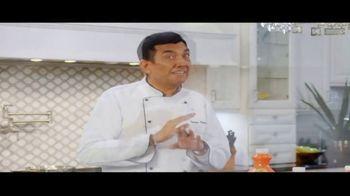 Desi Fresh Foods Lassi TV Spot, 'Perfect Drink' - Thumbnail 9