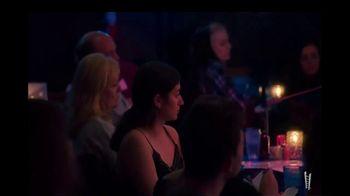 City National Bank TV Spot, 'Bluebird Cafe'