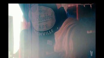 City National Bank TV Spot, 'Bluebird Cafe' - Thumbnail 3