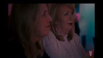 City National Bank TV Spot, 'Bluebird Cafe' - Thumbnail 5