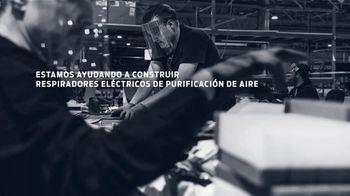 Ford TV Spot, 'Lo que la gente necesita' [Spanish] [T1] - Thumbnail 1