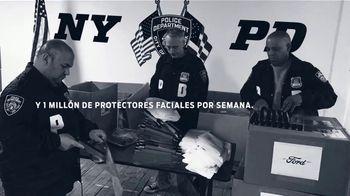 Ford TV Spot, 'Lo que la gente necesita' [Spanish] [T1] - Thumbnail 3