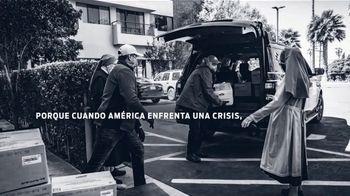 Ford TV Spot, 'Lo que la gente necesita' [Spanish] [T1] - Thumbnail 4