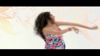 Maaza TV Spot, 'Juicy' - Thumbnail 3