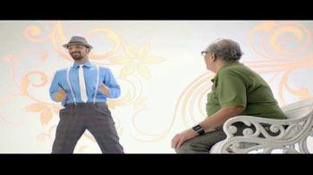 Maaza TV Spot, 'Juicy' - Thumbnail 5