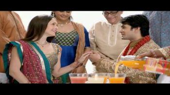 Maaza TV Spot, 'Juicy' - Thumbnail 7