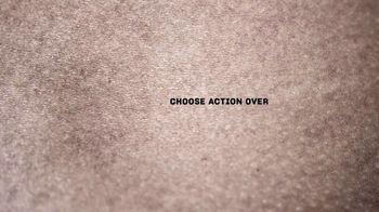 Procter & Gamble TV Spot, 'The Choice' Song by Moses Sumney - Thumbnail 8