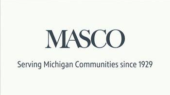 Masco Corporation TV Spot, 'Experience and Enjoy' - Thumbnail 7