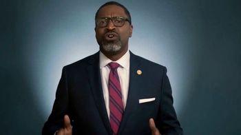 NAACP TV Spot, 'Do Democracy' - Thumbnail 5