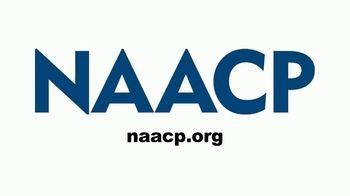NAACP TV Spot, 'Do Democracy' - Thumbnail 6
