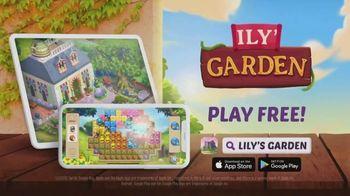 Lily's Garden TV Spot, 'Laundromat' - Thumbnail 9