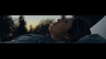 Jeep TV Spot, 'Visión general' canción de Little Jesus [Spanish] [T1] - Thumbnail 4