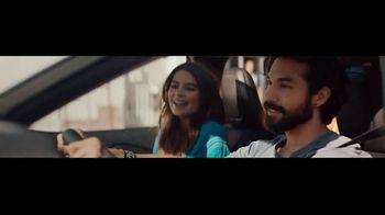 Jeep TV Spot, 'Visión general' canción de Little Jesus [Spanish] [T1] - Thumbnail 5