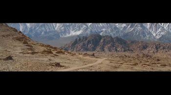 Jeep TV Spot, 'Visión general' canción de Little Jesus [Spanish] [T1] - Thumbnail 6
