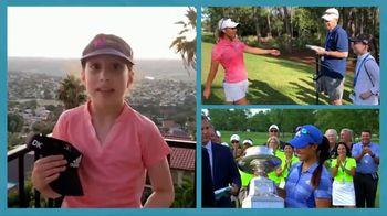 LPGA TV Spot, 'Welcome Back' - Thumbnail 6