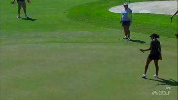 LPGA TV Spot, 'Welcome Back' - Thumbnail 9