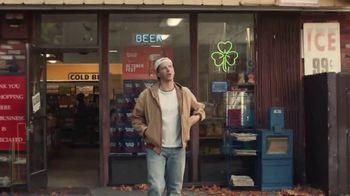 Samuel Adams TV Spot, 'Your Cousin From Boston Loves Fall' - Thumbnail 4