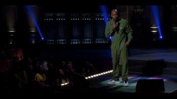 Netflix TV Spot, 'Netflix Is a Joke' Song by Crosby St. Models - 53 commercial airings