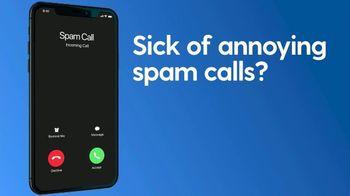 Spam Call Free thumbnail