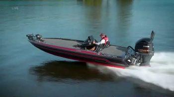 Skeeter Boats Fall Into Savings TV Spot, 'Set the Standard: Rebates' - Thumbnail 1