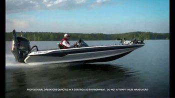 Skeeter Boats Fall Into Savings TV Spot, 'Set the Standard: Rebates' - Thumbnail 2