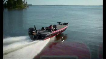 Skeeter Boats Fall Into Savings TV Spot, 'Set the Standard: Rebates' - Thumbnail 6