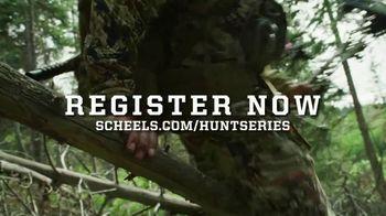 Scheels Virtual Seminars Hunt Series TV Spot, 'Industry Experts' - Thumbnail 6