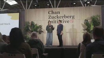 Chan Zuckerberg Initiative TV Spot, 'Future'