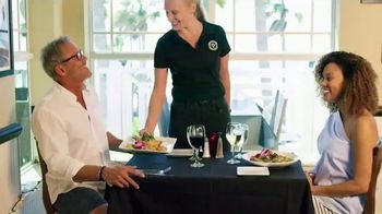 Visit Bradenton Gulf Islands TV Spot, 'Welcome to Bradenton Anna Maria Island Longboat Key' - Thumbnail 4