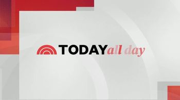 Peacock TV TV Spot, 'TODAY All Day' - Thumbnail 10