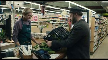 HBO Max TV Spot, 'An American Pickle' Song by David Bowie - Thumbnail 9