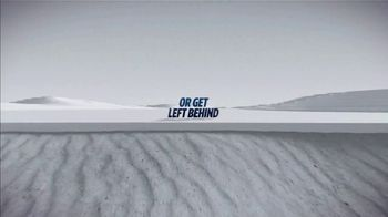 Titleist Tour Speed TV Spot, 'Soaring' - 78 commercial airings