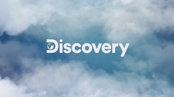 Nationwide Insurance TV Spot, 'Discovery Channel: Instant Escape' - Thumbnail 1