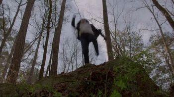 Quibi TV Spot, 'Die Hart' Song by Mr. Cheeks - Thumbnail 9