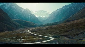 Infiniti Summer Event TV Spot, 'Places to Go' Song by Judith Hill [T2] - Thumbnail 1