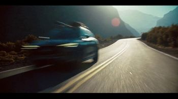 Infiniti Summer Event TV Spot, 'Places to Go' Song by Judith Hill [T2] - Thumbnail 5