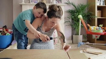 HomeAdvisor TV Spot, 'Home Projects' [Spanish]