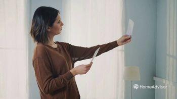 HomeAdvisor TV Spot, 'Home Projects' [Spanish] - Thumbnail 2
