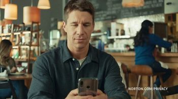 Norton 360 TV Spot, 'Faces'