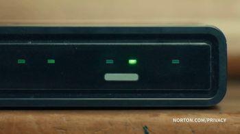 Norton 360 TV Spot, 'Faces V1' - Thumbnail 5
