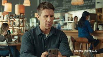 Norton 360 TV Spot, 'Faces V1' - Thumbnail 6