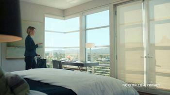 Norton 360 TV Spot, 'Phone V1' - Thumbnail 1
