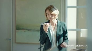 Norton 360 TV Spot, 'Phone'