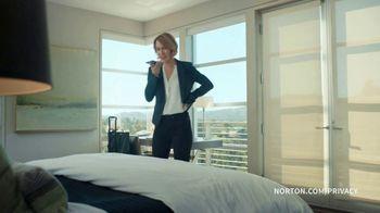 Norton 360 TV Spot, 'Phone V1' - Thumbnail 3