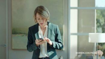 Norton 360 TV Spot, 'Phone V1' - Thumbnail 4