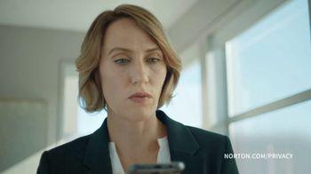 Norton 360 TV Spot, 'Phone V1' - Thumbnail 6