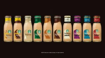 Starbucks Frappuccino TV Spot, 'No Filter' Song by The Prime - Thumbnail 8