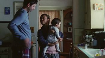 Keep America Beautiful TV Spot, 'Create Something New' Song by Langhorne Slim, The Law - Thumbnail 4