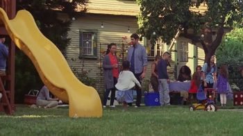 Keep America Beautiful TV Spot, 'Create Something New' Song by Langhorne Slim, The Law - Thumbnail 8