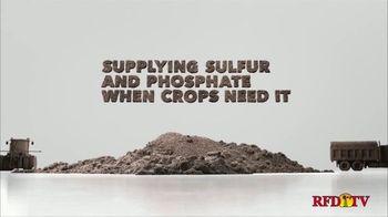Nutrien Smart Nutrition MAP + MST TV Spot, 'Fertilizer System' - Thumbnail 3